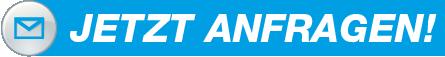 Pointner Manfred GmbH - Installationen aus Kirchdorf am Inn | Ihr Fachmann für Heizung, Sanitär, Bad, Badezimmer, Solaranlagen, Wohnraumlüftung und Biomasse in Oberösterreich. Service, fachgerechte Beratung und Kompetenz.